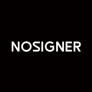 NOSIGNER_prof